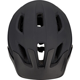 Bontrager Quantum MIPS Bike Helmet Men black